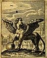 Emblemata politica and Orationes. Ex officina (1635) (14560789400).jpg
