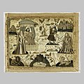 Embroidered Picture, The Judgement of Solomon, late 17th century (CH 18616895).jpg