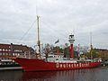 Emden Feuerschiff Deutsche Bucht Amrumbank.jpg