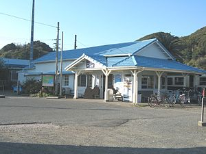 Emi-station-stationhouse-200712.jpg