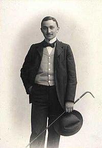 Emil Glückstadt.jpg