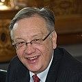 Empfang der Botschafter von Kolumbien und Peru im Rathaus von Köln-7671.jpg