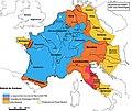 Empire carolingien 768-811-2.JPG