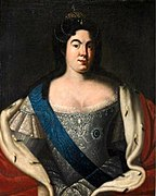 Empress Catherine The First Of Russia.jpg