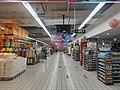 Empty Point of Sales in RT-Mart Jilin Xishan Store (20200524191721).jpg