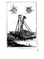 Encyclopedie volume 2-298.png