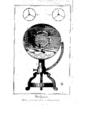 Encyclopedie volume 3-405.png
