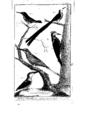 Encyclopedie volume 5-071.png