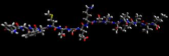 Gamma-Endorphin - Image: Endorphin G
