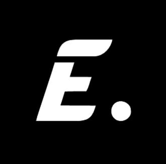 Energy (TV channel) - Image: Energy 2012