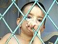 Enfant d'Ouzbékistan-691det.JPG