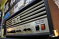 Engl Ritchie Blackmore 100w head.jpg