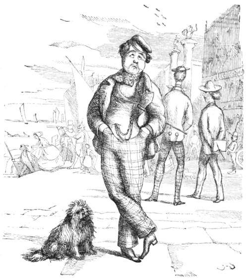 English Caricaturists, 1893 - Robinson.png
