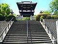 Enman-ji (Kiryu).JPG