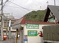Enoshima station and Shonan-Enoshima station.jpg