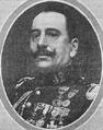 Enrique Marzo Balaguer.png
