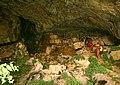Entrance-of-cave-Miljacka-II-type-locality-of-Eupolybothrus-cavernicolus-Komeriki--Stoev-sp.jpg