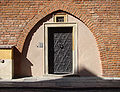 Entrance to the St Martin monastery.jpg
