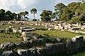 Epidaurus (3380090838).jpg