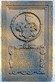 Epitaph an der Symphoriankirche in Freiburg-Tiengen.jpg