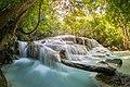 Erawan Waterfall 3.jpg