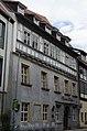 Erfurt, Michaelisstraße 48, Zum schwarzen Horn-011.jpg