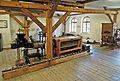 Erfurt Neue Mühle (18).jpg
