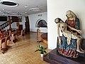 Erfurt Ursulinenkloster 08.jpg