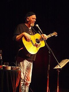 Eric Taylor (musician) American musician