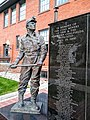 Erie Colorado Miner Memorial 2.jpg