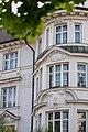 Erkerfenster Rathausstr. 10, Rosenheim.jpg
