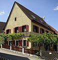 Erlangen Büchenbach Holzweg 11 001.JPG