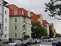 Ermelstraße, Dresden (2172).jpg