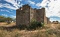 Ermitage Saint-Antoine, Castelnau-de-Guers 04.jpg