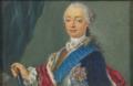 Ernst Friedrich, Duke of Saxe-Coburg-Saalfeld - Royal Collection.png