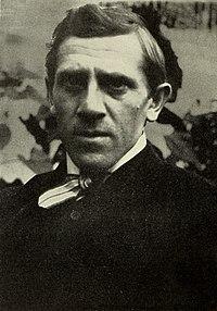 Ernst Neumann (1905).jpg