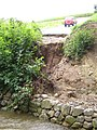 Erosion Off-site Gewässer031.JPG