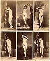 EroticVintage1800s.jpg