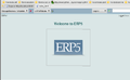 Erp5 install snap5.png