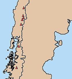 Andean Volcanic Belt - Wikipedia