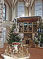 Erzgeb-Schneeberg-Wolfgangkirche6.jpg