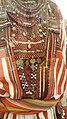 Erzya woman festive dress. Penza province. XIX-XX centuary 07.jpg