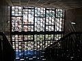 Escales de la Facultat de Geografia i Història, Universitat de València.jpg