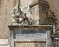 Escalier Créqui - Statue de droite.jpg