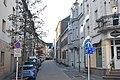 Esch-sur-Alzette - rue Saint-Vincent 2019-12.jpg