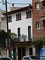 Escola taller Sant Miquel IPA-19111 P1100820.JPG