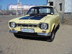 Basil Green Motors - Wikipedia