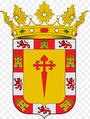 Escudo Santiago de la Espada (Jaén).png