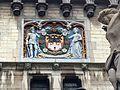 Escudo antiguo de Amberes.jpg