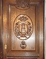 Escudo de Algeciras.JPG